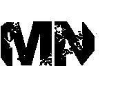 MNX Sportswear